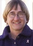Deb Bialeschki  Ph.D. : Honorary Life Member